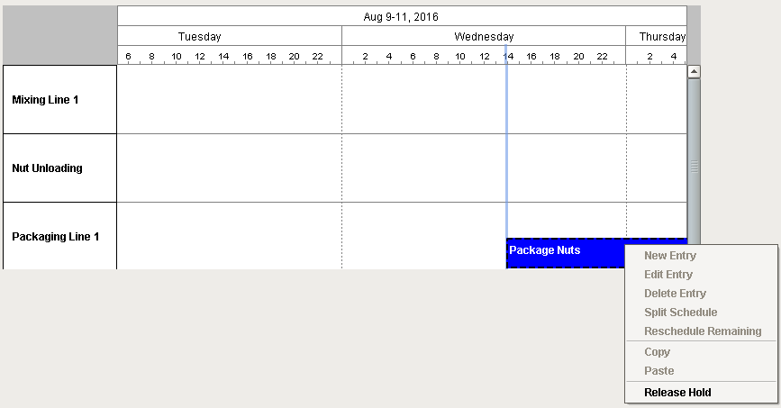 scheduleView1.png